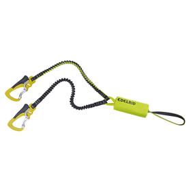 Edelrid Cable Kit 5.0 Via Ferrata Set oasis